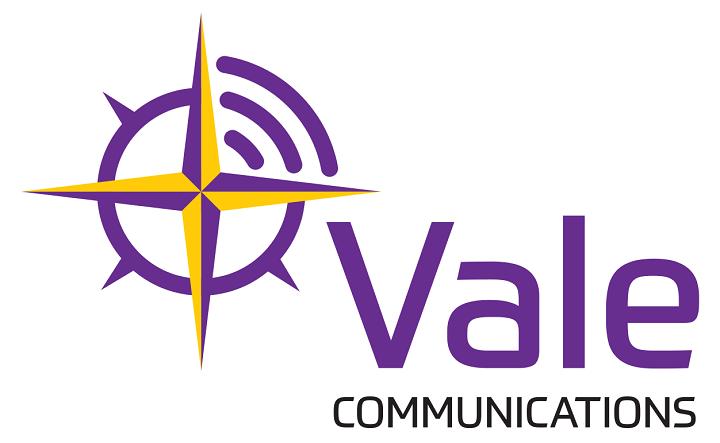 Vale Comms